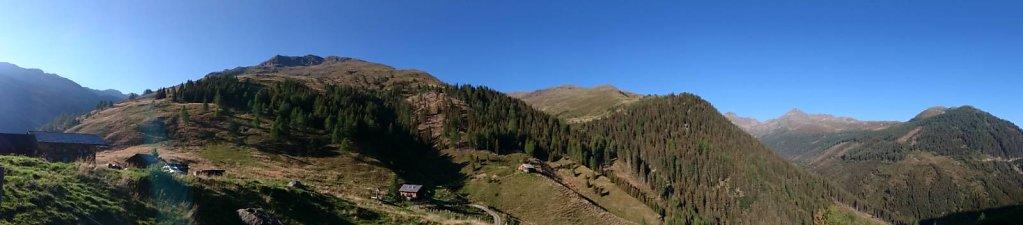 Panoramabild.JPG